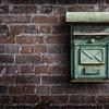 手紙が届かない/バングラデシュの郵便事情