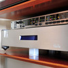 Wadia521のインシュレーター