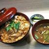 【オススメ5店】新宿(東京)にある親子丼が人気のお店
