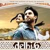 デリーの異邦人が体験するインドのアンビバレンツ〜映画『Delhi 6』