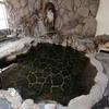 嬉野温泉の隠れた名湯。嬉泉館の源泉かけ流し温泉【嬉野市】