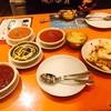 【カンティプール】渋谷で美味しいカレーとナンを食べられる超オススメのお店!