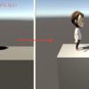 【ゲーム制作】Unityを利用した横スクロールゲーム開発 02 ゲームオーバー/クリアの実装と1stステージ土台作り