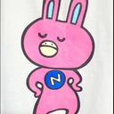 Ryoの開発日記 Neo!