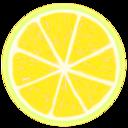 レモンパイ
