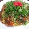 広島廿日市おすすめのレストラン