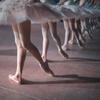 日本のバレエ団のお給料では生活できない原因の1つが「チケットノルマ」