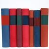 市川市の図書館の予約・利用方法は?自習室や各図書館の基本情報を解説