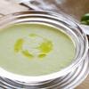 健康にいい!枝豆の冷製スープに含まれる栄養と健康効果9選について