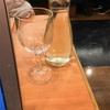女一人でリーズナブルなワインバルとして週に一度は利用するお店