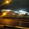 あの事故から9ヶ月、シャペコエンセ来日、浦和レッズと試合を行いました。その観戦・感想記。