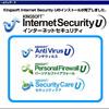 「Kingsoft Internet Security U」を試してみます。
