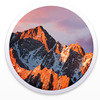macOS Sierra正式版リリース