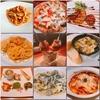 【食べログ】関西の高評価イタリアン紹介記事をまとめました!その2