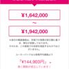 2014年式 アウディA6 Avant 2.8 クワトロ 一括査定 結果は!?