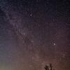 本日、しし座流星群2020!観測は冷えないよう冷え対策を~~