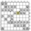 反省会(210615)