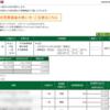 本日の株式トレード報告R2,10,21