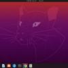 Ubuntu 20.04 LTSで「音」「調光」「ホイール」で困ったらやること