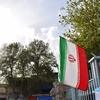 イランに行く前にやること《その2》