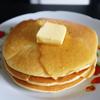 プロテイン・イン・パンケーキ(スリムアップスリム・シェイプ:アサヒ)のレシピ*カロリーと栄養素*口コミ