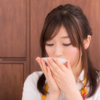 【料理初心者/大学生】作れた😊簡単!なめこの味噌汁の作り方