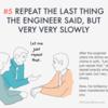 【必見】英語とビジネスとユーモアを一気に学べる最強のブログ