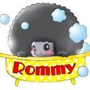 ドッグサロンRommyのブログ