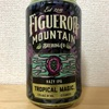 アメリカ FIGUEROA MOUNTAIN TROPICAL IPA