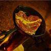 【キャンプのご飯メニュー6発】我が家の簡単キャンプ飯レシピ