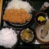 こころ/しんぺー/バッファローキング/中山菜館