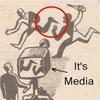 蓮舫さんの二重国籍を追求しないテレビや新聞 偏向報道フェイクニュースメディアは信頼度を落とす 公害と同じ