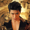 【NCT】nct127  '영웅 (英雄; Kick It)' MV Teaserが公開されました