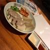 世界で2番目に臭い食べ物「ホンオフェ」で悶絶した(にっこりマッコリ)