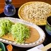 【オススメ5店】長野県その他(長野)にある日本酒が人気のお店