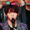 【テレ東音楽祭】Precious Girl【2017/06/28】