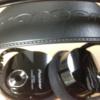 【ヘッドフォン】パイオニア『SE-M531』臨場感があるのにコスパも良くておすすめ [レビュー]