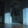 【メディア露出の吉田カバン(ポーター)】ドラマ「いつかこの恋を思い出してきっと泣いてしまう」で高良健吾さんが使用した「ポーター・フィールド」のトートバッグ!カジュアルなルックスに釘づけ!