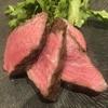 【アルコバ】久屋大通パークにある薪焼き肉を楽しめるイタリアン