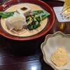 【ディナー】久しぶりに江戸前ではないお寿司【珠すし】