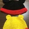 編み物熱再燃