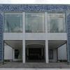 意外な穴場!?イスラム美術館は超絶オススメです! | 2018/19マレーシア・シンガポール旅行8