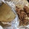 カルニータ-メキシコの豚肉の煮込み料理