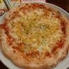 11月20日はピザの日!ガストでボリュームたっぷりピザをお手頃に!?