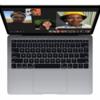 MacBookAir2019は,SSD性能をダウンさせての値下げ?〜「劣化プライス」は全くもってAppleらしくない!〜