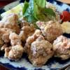 佐久 | 食事処 ひらね | #軽井沢移住者グルメ100選
