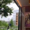 2021.8.7『王家の紋章』観劇