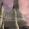 【ゲームで英語学習】FF11英語版導入総合ガイド Vol.2 インストール&キャラクター作成編