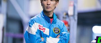 【海野康志郎】選手という競艇選手(ボートレーサー)を調査!勝つためにプロフィール・実績・特徴をまとめてみた!