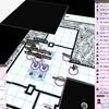 トナリの地下迷宮と生まれたての魔女 第4回遊了!